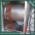 Top sale high quality automatic Date palm Paste Grinder Machine