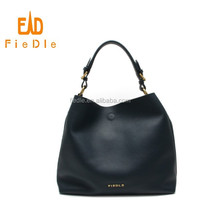 CSS599F001 Newest trend European style women handbags fashion leather bags ladies shoulder bags