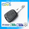 P-eugeot 206 global universal 433MHZ car remote key duplicate