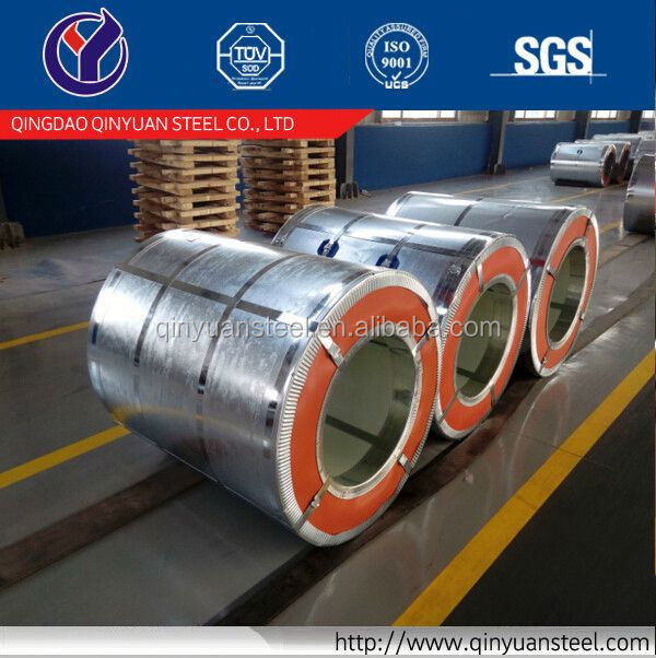 g30 g60 g90 Galvanized Coils And Sheet, Galvanized Metal