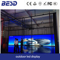 p4 indoor full color led display xxx video xx panel x screen