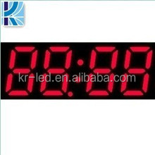 Hot sale factory OEM Quality Led Digital Display Screen