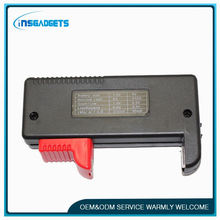 non contact voltage tester ,H0T126 Universal Battery Tester Checker AA AAA C D 9V , laptop battery tester