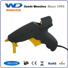 xtra power tool 20W 240V MINI Figure printed glue gun