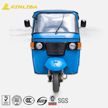 tuk tuk bajaj three wheeler auto rickshaw in good price