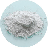 high purity titanium di oxide for use in food industry