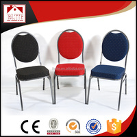 china cheap restaurant tables chairs/stock restaurant chair