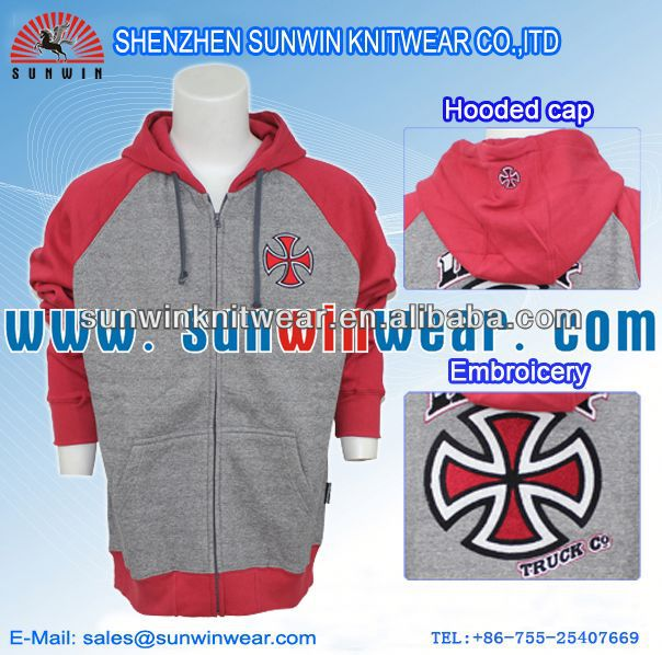 famous brand hoodies wholesale