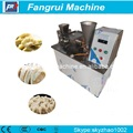 chinese dumpling maker/samosa machine/ravioli maker