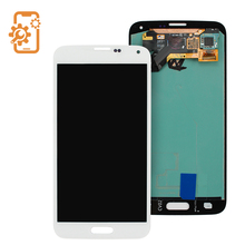 2018 lcd for Samsung galaxy S3 S4 S5 S6 lcd Display,LCD For Galaxy S4 S5
