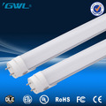 hot sale high lumen led tube light 175lm/w 1200mm t8 10 watt led indoor lighting