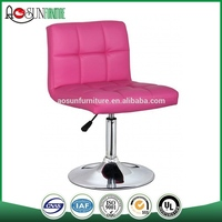 Bar furniture set supplier ISO 9001 Factory