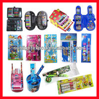 useful stationery office yiwu stationery market stationary items