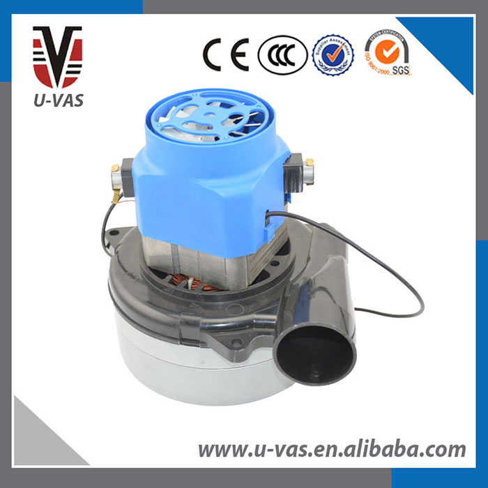 Factory Outlet Minirature Samsung Vacuum Cleaner Motor