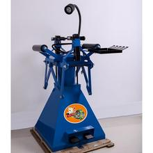 New products on china tyre repair market top quality tire repair machine on sale