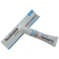 Nuobisong face care treatment acne scar spots removal cream
