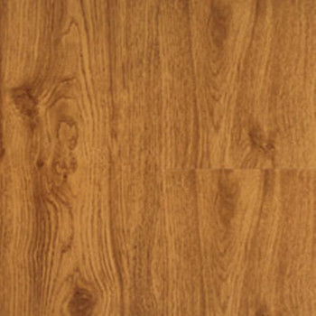 Newest floor rubber wood planks buy rubber wood planks for Rubber wood flooring
