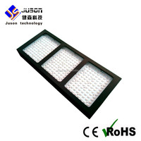 High power induction hydroponic panel led grow lights dimmable full spectrum cob 1200 watt led grow lights