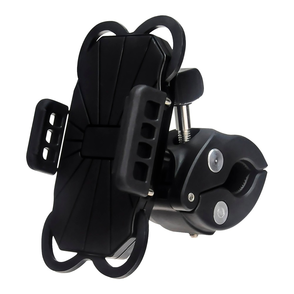 High <strong>Quality</strong> Phone Accessories Cell Phone Mount Full Protection Motorbike Phone Holder