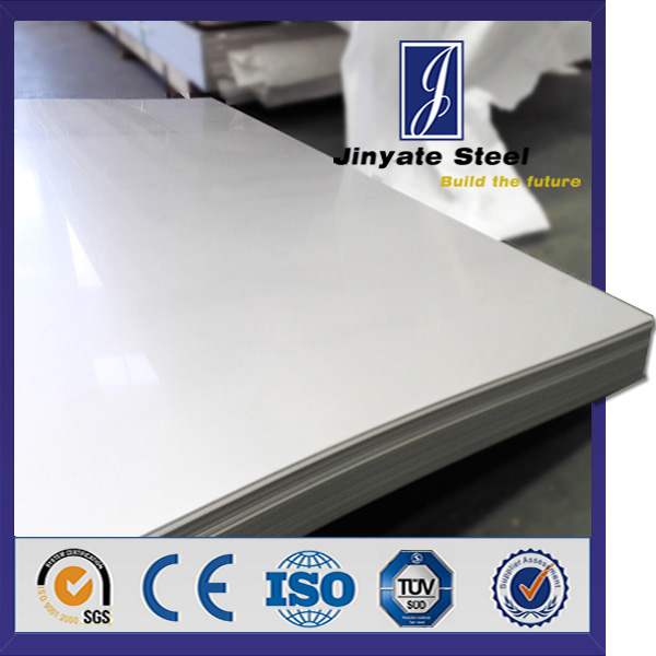 Raw Material TISCO 316 Price of 1kg Stainless Steel Sheet