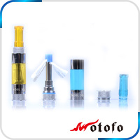 wotofo 2013 nobl 30 good news ce4 clearomizer discount promotion so far