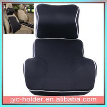 Seat cushion for cars ,H0Tg38 seat cushion fill in memory foam