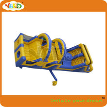 Inflatable obstacle,inflatable obstacle course,obstacle course game