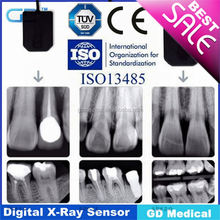 Best Selling Products 2015 12 month warranty dental implant wholesale