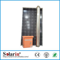 Low price lorentz ps9k solar water pump