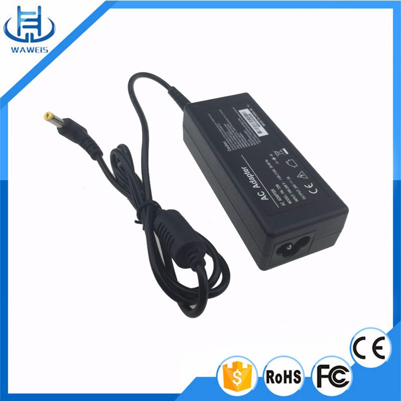 Ac power adapter 24v 3a ac power adapter 24v with 2 years warranty