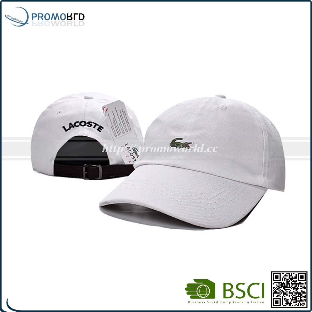 brand polo cap,gorras snapback polos hat casquette polos golf baseball Caps for men women casual bone aba reta strapback hat