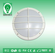 led lights for shower stall 20w sensor light for ceiling use for UK market