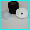 /product-detail/active-carbon-cloths-in-respirators-and-masks-factory--1360086023.html