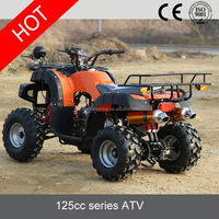 New design good quality china import atv