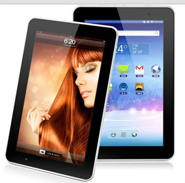 Digital Dual Core WIFI 3G 1.2GMHZ Android 4.2 download chinese android tablet games With ROM 8G