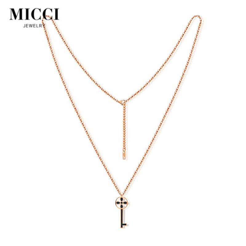 Wholesale gold long chain designs - Online Buy Best gold long chain ...
