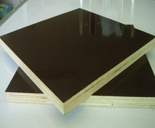 4x8 pressure treated plywood,hot pressed plywood boards