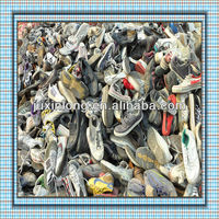 used shoes in bales bulk used shoes for sale