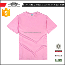 New product wholesale t-shirts with cheap price