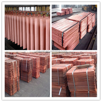 Buy LME copper cathode buyers of 99 in China on Alibaba.com