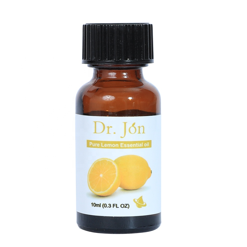 Private Label Pure Natural OEM/ODM Fresh Lemon Fragrance <strong>Oil</strong> Superior Quality Massage <strong>Oil</strong> Herbal Lemon Essential <strong>Oil</strong>