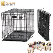 cheap dog cages for sale