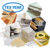 Woodworking Adhesives, gluing wood, wood glue, laminating adhesive (Low VOC)