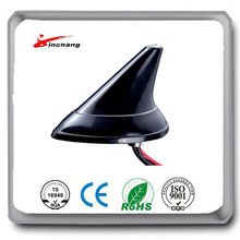 (Manufactory) Free sample high quality car radio antenna