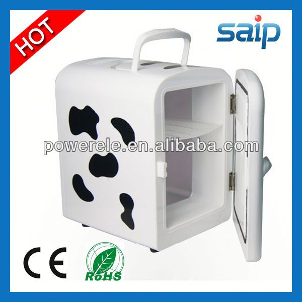 Newest Fashion Style electric mini cooler