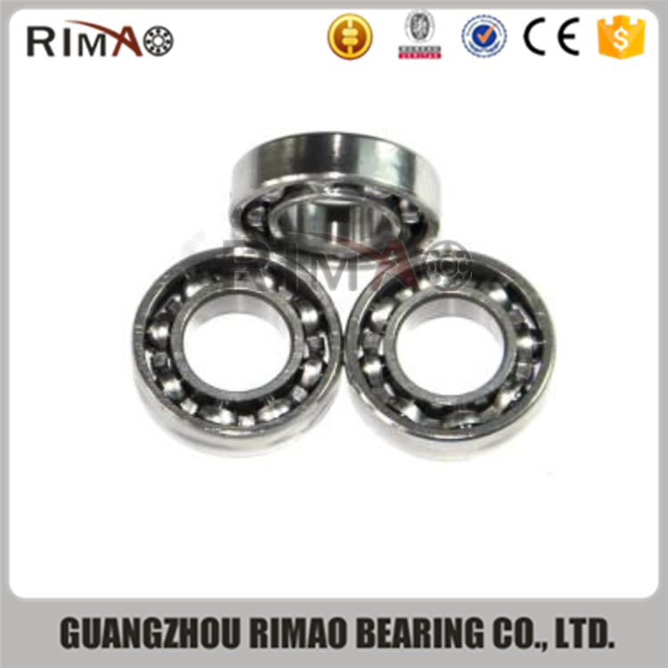 Si3N4 10 ball R188 ceramic <strong>bearing</strong> for hand spinner fidget toy <strong>bearing</strong>