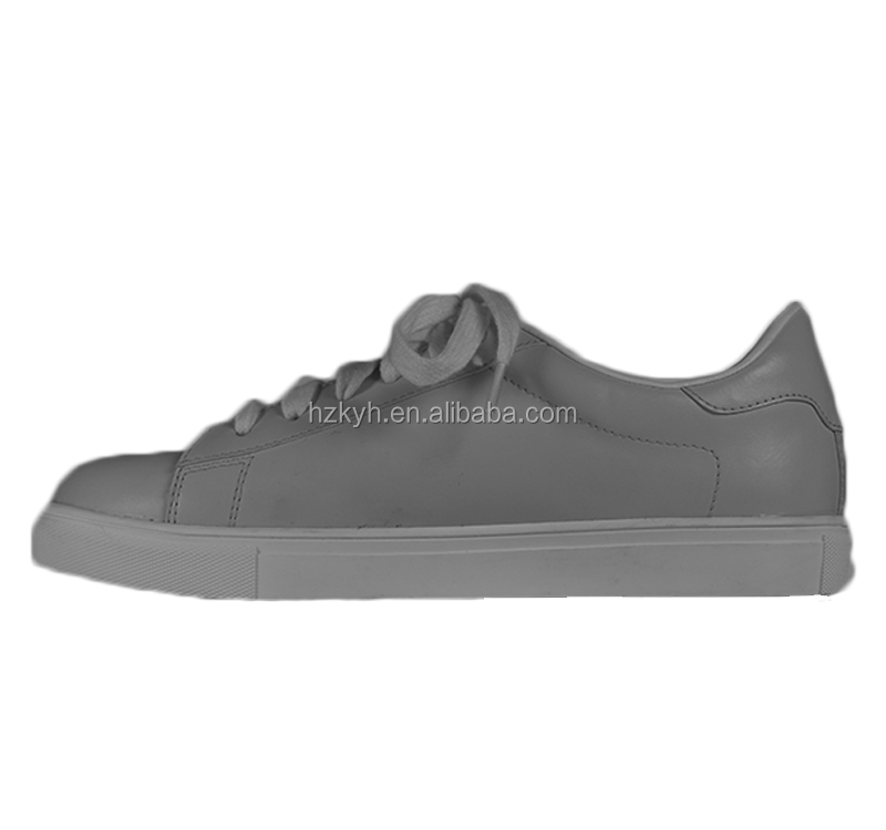 flat advan lady women' shoe