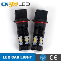 High Intensity CE Rohs Certified Fog Lights For Toyota Corolla