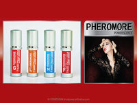 pheromone perfume long time sex spray , best selling products , check our new product pheromone sex shop perfume price
