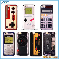 Cheap low MOQ For Phone Custom Printed Case , Printing For Customized Cell Phone Case